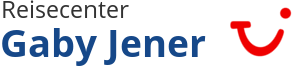 Reisecenter Gaby Jener